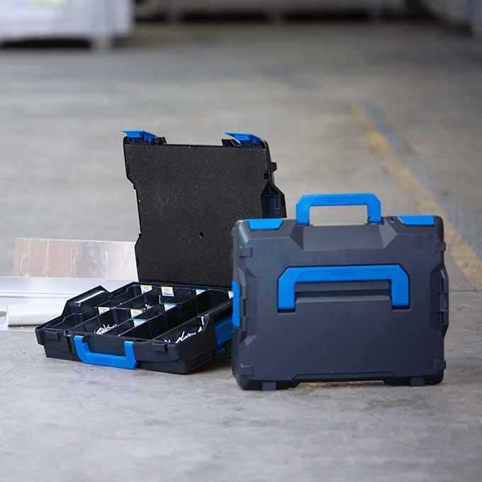 home-kacheln-boxxen-koffer-340×340-opt